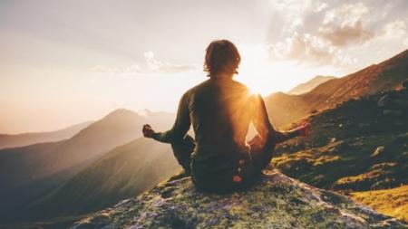 Ejercicios mindfulness que te ayudarán a calmar la ansiedad