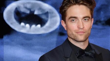 Lo que nos muestra el primer tráiler de 'The Batman' con Robert Pattinson como el Caballero de la Noche