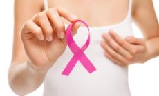 Mitos que necesitas dejar atrás sobre el cáncer de mama