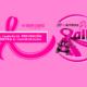 PATROCINADORES OFICIALES DEL RALLY ROSA 2020