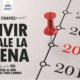 «VIVIR VALE LA PENA» Y EL 2020