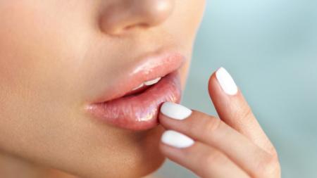 Esto es lo que tu boca dice sobre tu salud