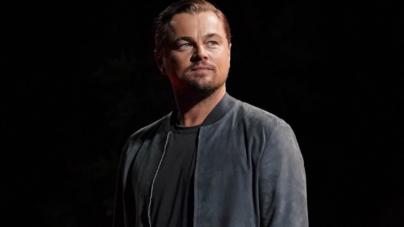 Las mejores películas de Leonardo Dicaprio (de la más a la menos cursi) que SÍ o SÍ tienes que ver