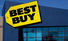 Best Buy dice adiós a México