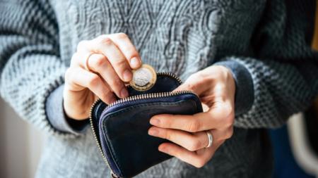 Cómo retomar el control de tus finanzas a partir de hoy