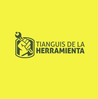 TIANGUIS DE LA HERRAMIENTA