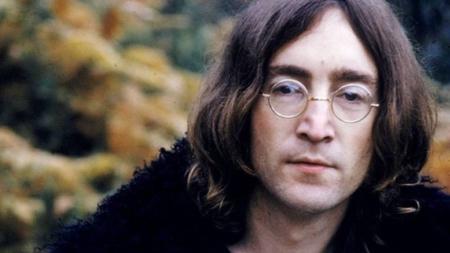 Se cumplen 40 años de la muerte de John Lennon: estas son sus mejores canciones