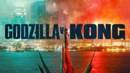 Todo lo que sabemos del estreno de la película 'Godzilla Vs. Kong'