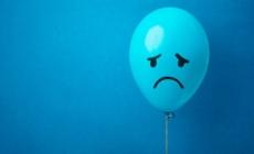 Te decimos qué es el «Blue Monday» y las mejores maneras para lidiar con él