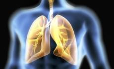 Ejercicios de rehabilitación pulmonar para personas con secuelas de Covid-19