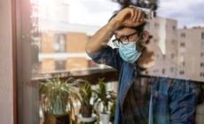Fatiga pandémica: te contamos qué es y cómo debes tratarla