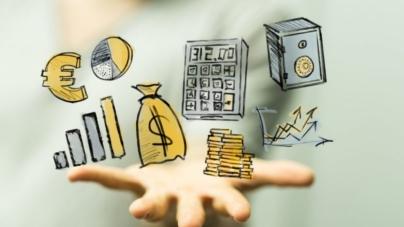 ¿POR QUÉ TE CONVIENE RECIBIR EDUCACIÓN FINANCIERA?