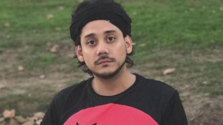 Detienen al youtuber Rix por caso de abuso sexual contra Nath Campos