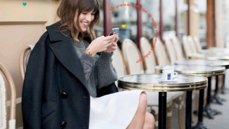 Qué es el deflexing y otras actitudes tóxicas que debes evitar a la hora de ligar en Whatsapp