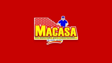 MACASA