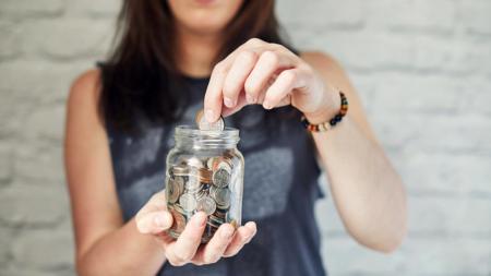 Cuentas de Instagram que te ayudarán a ahorrar, entender tu dinero ¡y hasta invertir!
