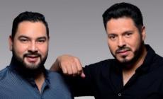 Banda MS estrena mini documental de la canción «Qué maldición»