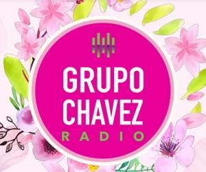 GRUPO CHAVEZ PRIMAVERA
