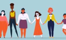 Te decimos cómo darle más poder a tu independencia en este Día Internacional de la Mujer