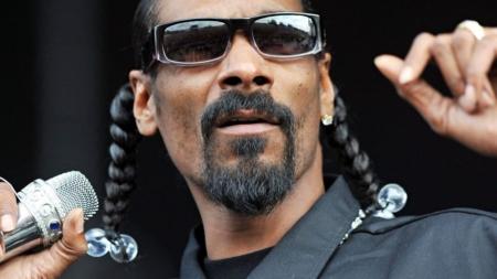 Snoop Dogg se rinde ante la música regional mexicana