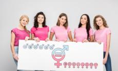 ¿Qué sí y que no hacer en el Día Internacional de la Mujer?