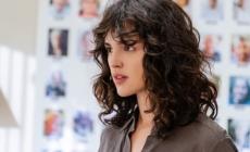 Descuida, yo te cuido: por qué ver la película de Eiza González de la que todos hablan