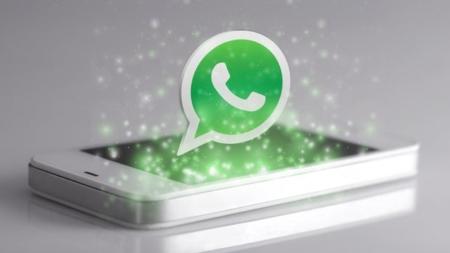 12 funciones ocultas de WhatsApp