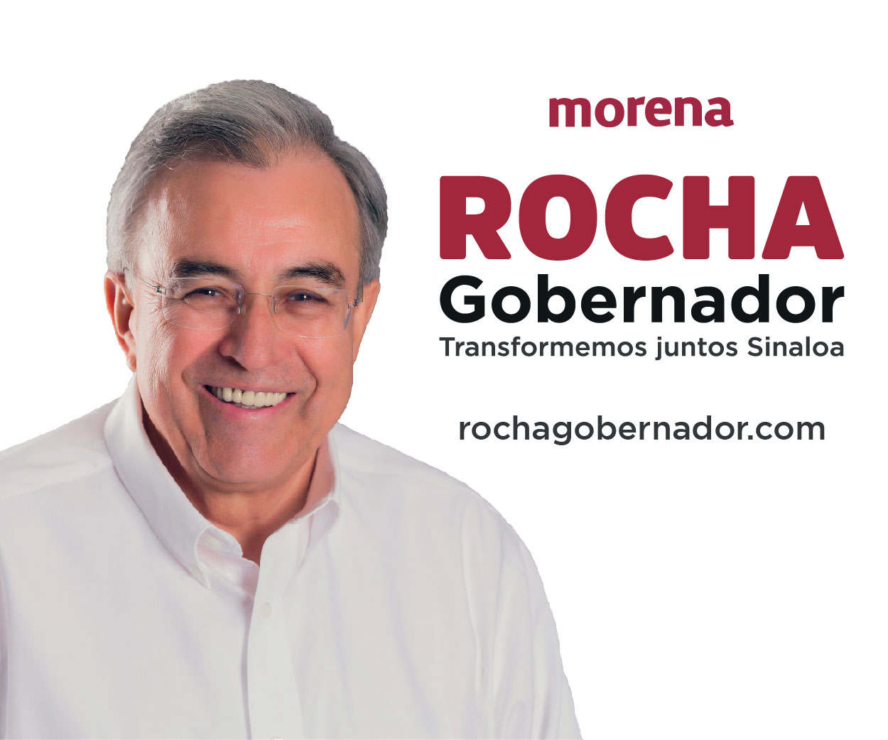 ROCHA