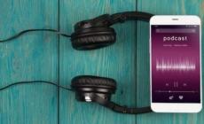 Los podcast más escuchados en México