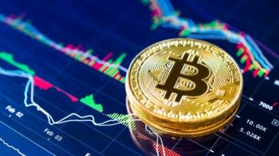 ¿Qué es el bitcoin? Porqué la moneda digital se volvió popular