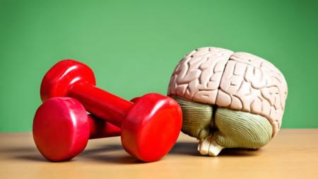 ¿Tu mente necesita un punch? ¡Aquí te damos actividades para estimular tu inteligencia!