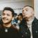 Christian Nodal y Gera MX se hacen virales con su nueva colaboración