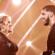 Karol G y Anuel AA se atreven y hablan de su truene en la relación