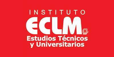 ECLM 1