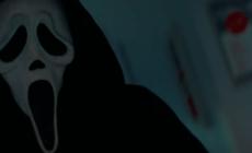 LANZAN TRAILER DE «SCREAM 5»